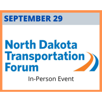 ND Transportation Forum