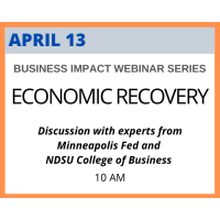 GNDC Business Impacts Webinar Series: Economic Recovery