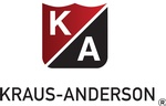 Kraus-Anderson Construction Company
