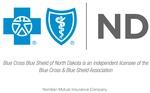 Blue Cross Blue Shield of N.D.