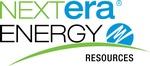 NextEra Energy Resources, LLC