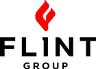 Flint Group-Fargo