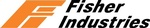 Fisher Industries