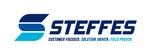 Steffes LLC