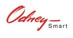 Odney