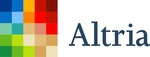 Altria Client Services LLC