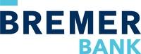 Bremer Bank - Fargo