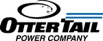 Otter Tail Power Company - MN