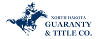North Dakota Guaranty and Title