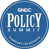 Greater North Dakota Chamber to host US Chamber Vice President at Annual Policy Summit