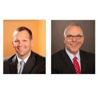 GNDC Announces Addition of Two Board Members