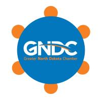 GNDC to hold Virtual CEO Roundtable Series on ND Workforce