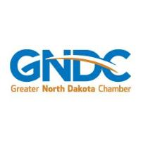 GNDC statement on Governor Burgum's Executive Orders on COVID-19 Mitigation