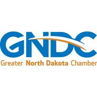 GNDC statement on Governor Burgum's Executive Budget Address