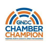 GNDC Launches Legislative Scorecard, Names 99 Chamber Champions