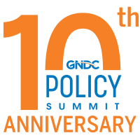 GNDC Announces Speakers at 10th Annual Policy Summit