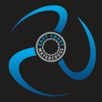 Waddington East Coast Watercross Competition - Cancelled
