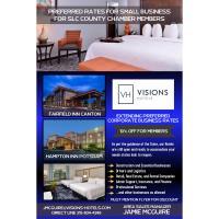 Fairfield by Marriott Inn & Suites Canton - Canton