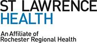 St Lawrence Health