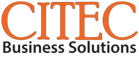 CITEC Business Solutions