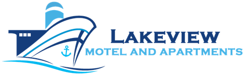 Lakeview Motel and Apartments