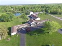 Gallery Image Lakeview-Lodging-Aerial-2-1030x773.jpg