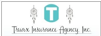 Truax Insurance Agency, Inc