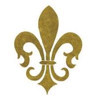Fleur de lis Estate Services LLC