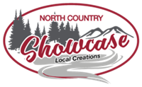 North Country Showcase, Inc.