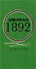 Adirondack 1892, Inc.
