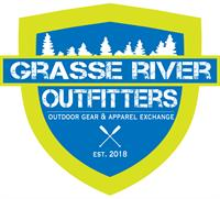 Grasse River Outfitters