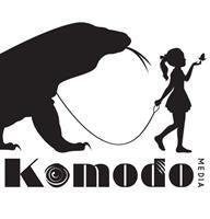 Komodo Media - Heuvelton