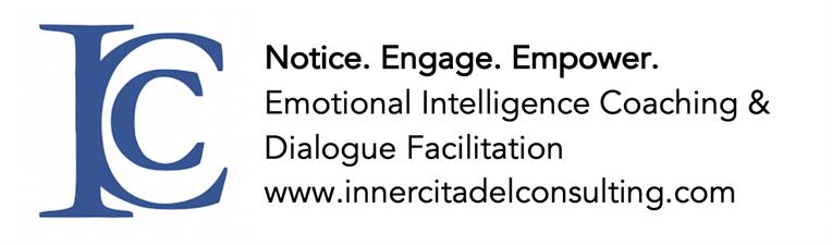 Inner Citadel Consulting