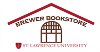 Brewer Bookstore