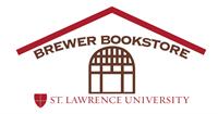 Brewer Bookstore