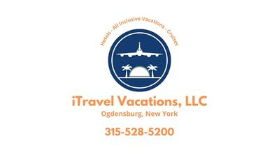 iTravel Vacations LLC