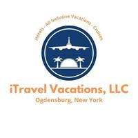 iTravel Vacations LLC - Ogdensburg