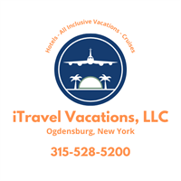iTravel Vacations News Release 4/20/2021