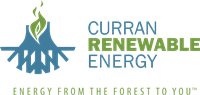 Curran Renewable Energy, LLC
