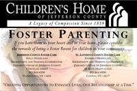 Gallery Image Foster_Care_Ad--Recital_Program.jpg