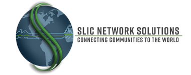 SLIC Network Solutions, Inc.