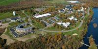 Gallery Image Canton_Aerial.jpg
