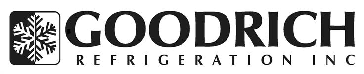 Goodrich Refrigeration Inc.