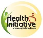 SLC Health Initiative, Inc.