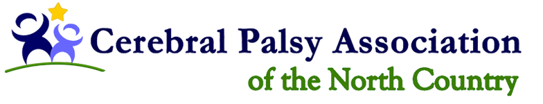 Cerebral Palsy Assoc of the North Country