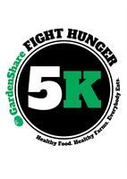 GardenShare Fight Hunger 5K