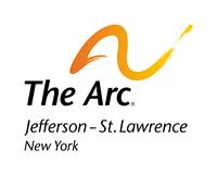The Arc Jefferson-St. Lawrence