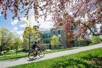 Gallery Image Campus-Beauty-Spring.jpg