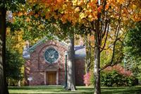 Gallery Image Herring-Cole_Campus_Beauty.jpg