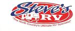 Steve's R.V. Center, Inc.